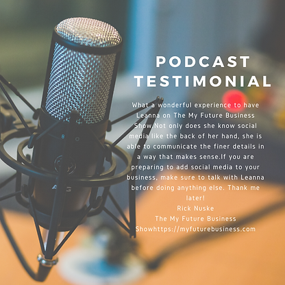 Podcast Testimonial.png