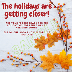 the holidays are not too far away!.png
