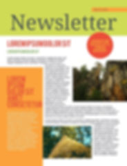 newsletter-citrus-splash_2x.jpeg