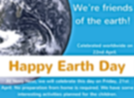 We're friends of the earth.png