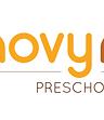 NovyNest_Logo_Transperant.png