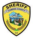 CamdenSheriff.JPG
