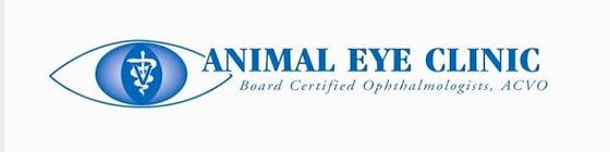Animal Eye Clinic.JPG