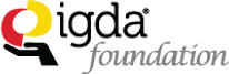 igda_foundation_flat-long-png.png
