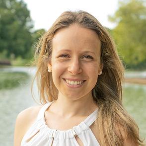 Charlotte Psychotherapist