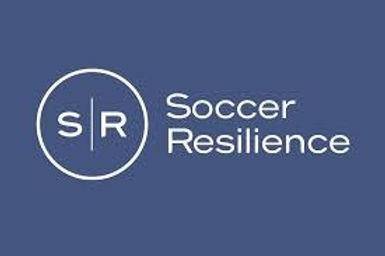 Soccer Resillence.jpg