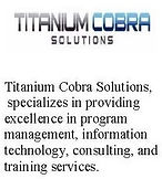 Titanium Cobra Solutions.jpg