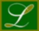 Lauderdale Media Logo (04-24-2017).png