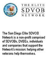 The Elite SDVOB Network.jpg