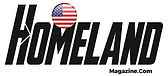 Homeland Magazine Logo.jpg