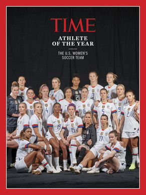 Time Athletic of the Year 2019.jpg
