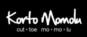 Korto Momolu Logo.png
