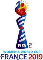 2019 FIFA Women's World Cup Logo.png