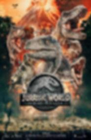 Jurassic World - Fallen Kingdom.jpg