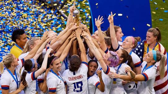 World Cup Champion Celebration.jpg