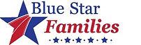 Fashionista - Blue Star Familites Logo.j