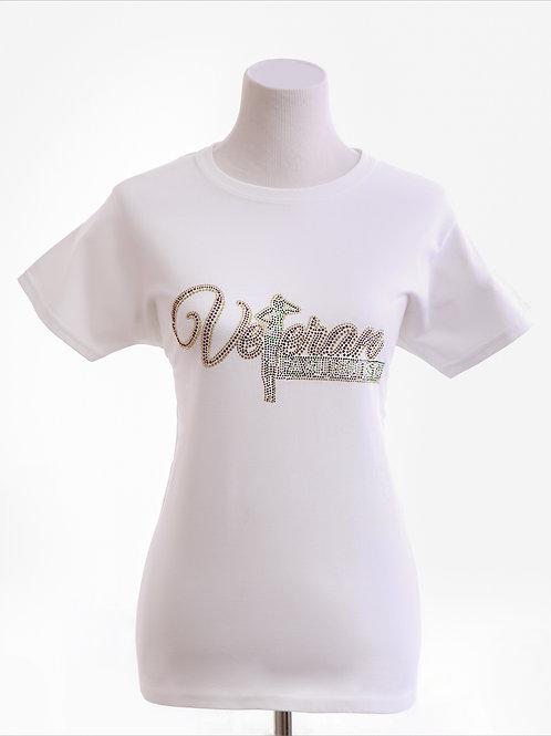 Original VF Shirt White