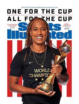 Jessica Sports Illustrated Pic.jpg