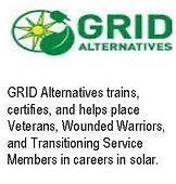 Grid Alternatives.jpg
