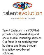 Talent Evolution.jpg