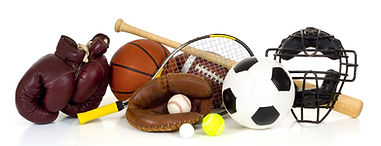 Lauderdale Media - Sports.jpg