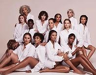 Beauty & Diversity 2.jpg