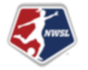 NWSL Logo.png