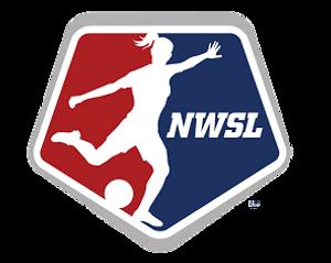 NWSL Logo.png