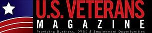 Veteran Fashionista - U.S. Veterans Maga