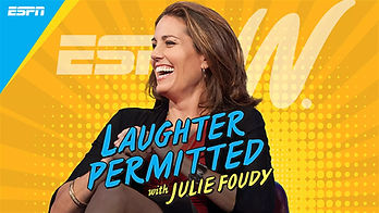 Laughter Permitted with Julie Foudy.jpg