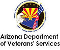 Veteran Fashionista - Arizona Dept of Ve