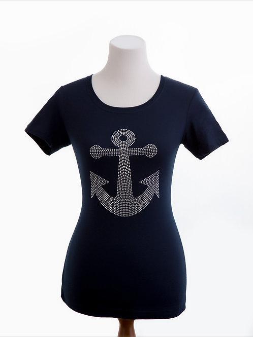 Anchor (Navy)