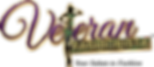 Veteran Fashionista - Logo.png