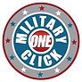 Veteran Fashionista - Military One Click