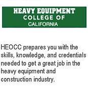 Heavy Equipment.jpg