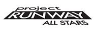 Project Runway All Stars logo.jpg.png