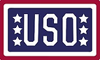 Veteran Wire Service - USO.png