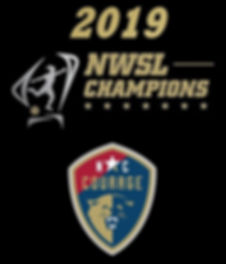 NWSL - NC Courage 2019 Champion.jpg