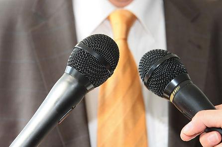 Lauderdale Media - Microphones.jpg