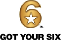 Fashionista - Got Your Six Logo 2.png