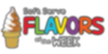 FlavoroftheMonth-08.png
