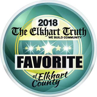 Elkhart's Favorite Logo 2018.jpg