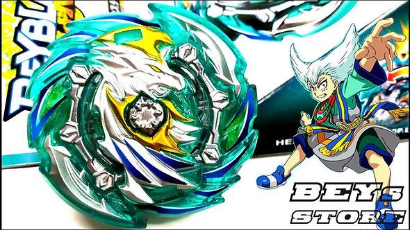 Beyblade Burst GT B-148 Heaven Pegasus - Takara Tomy