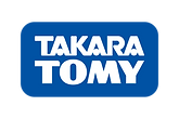 Tomy-Logo.wine.png
