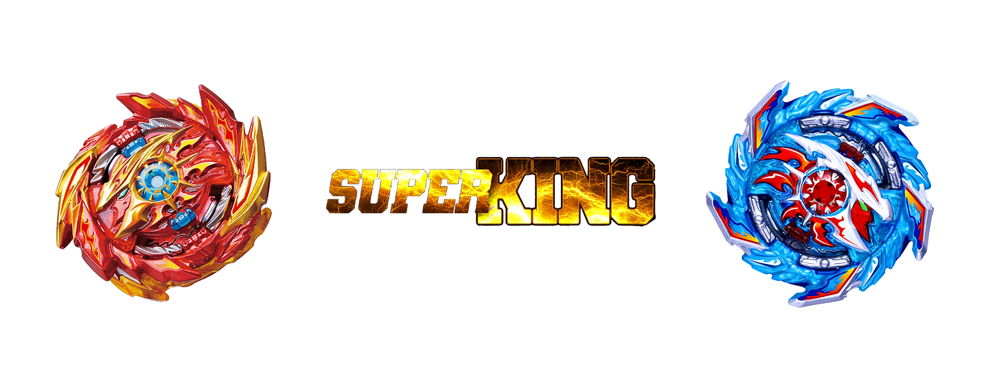 super king.png