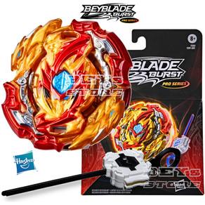 Beyblade Burst Pro-Series - Hasbro