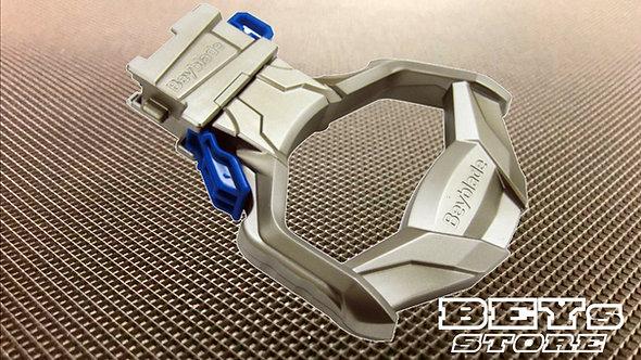 Beyblade Burst B-83 Tool Knuckle Grip - Original Takara Tomy