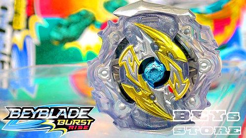 Beyblade Burst Rise Myth Odax O5 - Hasbro