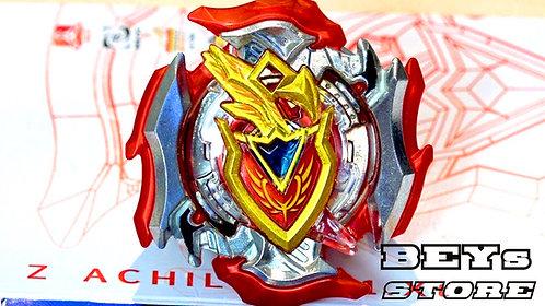 Beyblade Cho-z B105 Zet Achilles 11 Xtend - Takara Tomy
