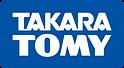 Beyblade Takara Tomy | Bey Store